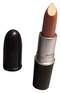 MAC Cosmetics MAC N Collection Lipstick 1N