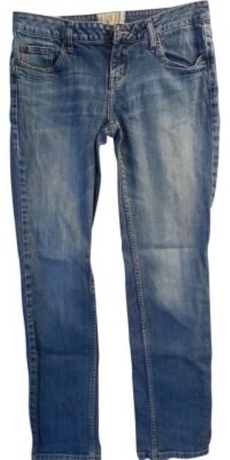Preload https://item4.tradesy.com/images/american-rag-medium-wash-straight-leg-jeans-size-29-6-m-135378-0-0.jpg?width=400&height=650