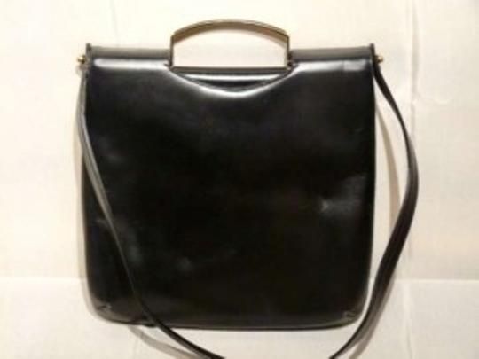 Judith Leiber Elegant Handbag Shoulder Bag