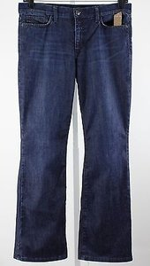 JOE'S Jeans Joes Provocateur X Denim Veronica Wash Lightly Distressed B15 Boot Cut Jeans