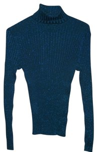 Apostrophe Stretchy Fitted Sweater