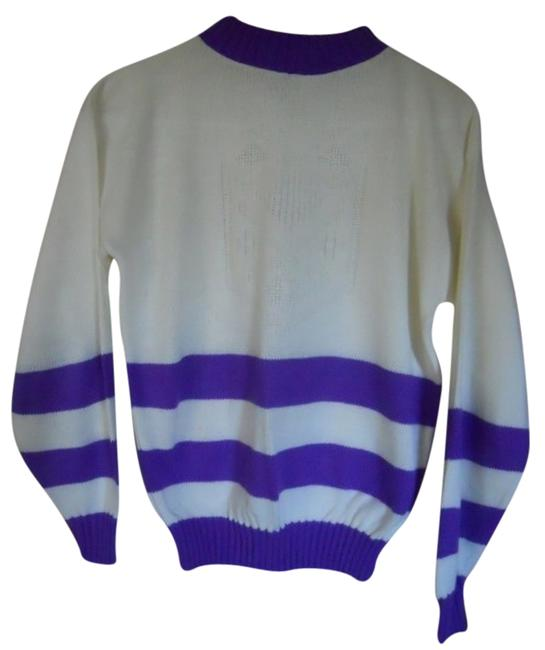 Teasers Casual Sweater