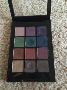 Sonia Kashuk Sonia Kashuk Jewel of an eye palette