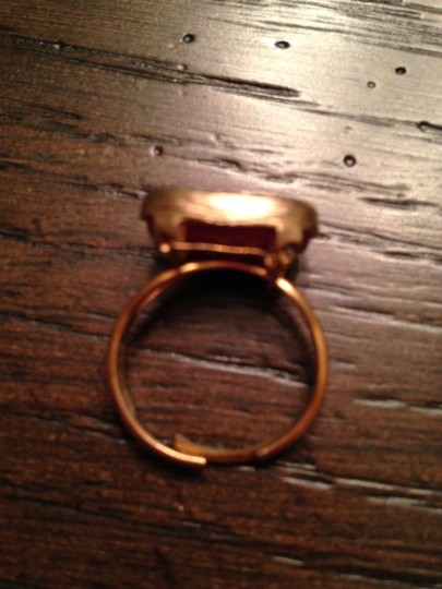 Other Ring