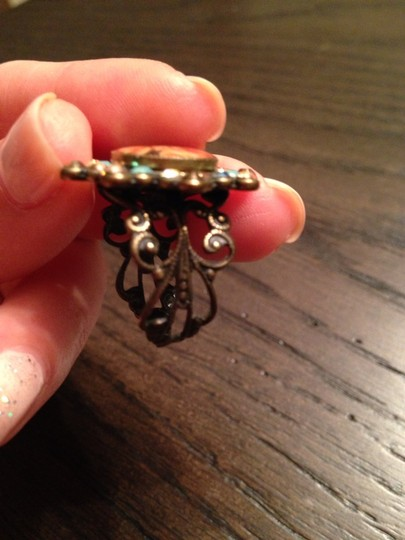 Other Adjustable Ring