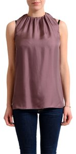 Dsquared2 Top Purple