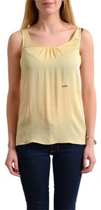 Dsquared2 Top Nude Beige