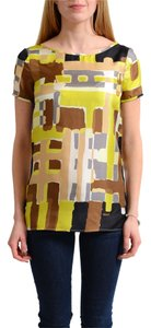 Dsquared2 Top Multi-Color