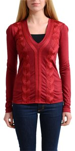 Dsquared2 Top Red