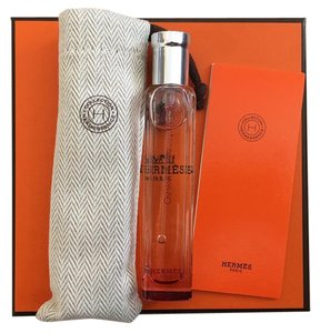 Hermès Hermes Hermessence Collection Osmanthe Yunnan Spray 15ML
