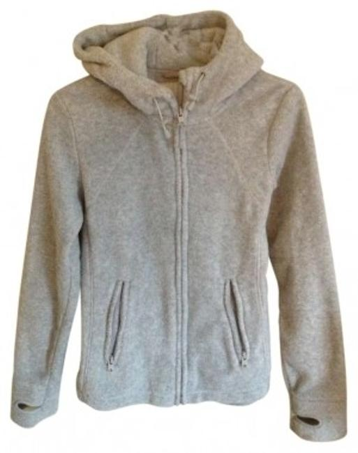 Preload https://item4.tradesy.com/images/h-and-m-grey-activewear-size-6-s-28-135483-0-0.jpg?width=400&height=650