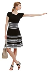 Kate Spade Cotton Dress