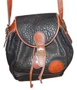 Earthbags Purse Italy Fred Salerno Cross Body Bag