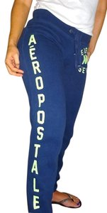 Aéropostale Fitness Yoga Gym Pants