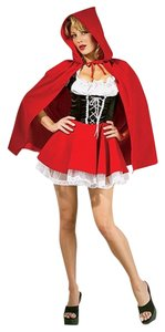 Rubies Halloween Womens Costume Dress