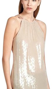Guess By Marciano Top Beige