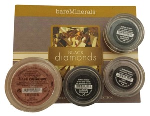 bareMinerals Bare Minerals LIMITED EDITION Black Diamonds
