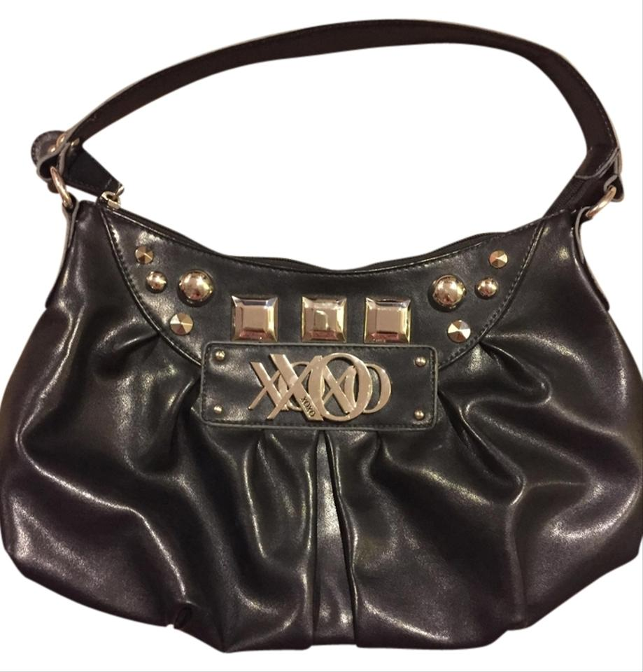 Xoxo Shoulder Bag 112