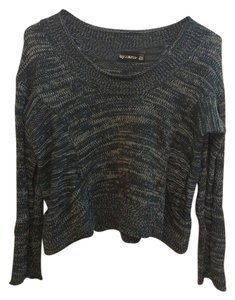 byCORPUS Sweater