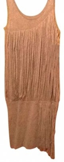 Preload https://img-static.tradesy.com/item/135562/rachel-roy-gray-everything-cool-above-knee-night-out-dress-size-0-xs-0-0-650-650.jpg