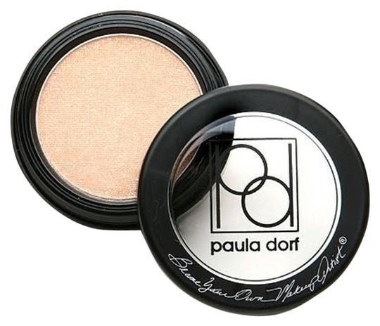 Paula Dorf Paula Dorf Eye Color Glimmer Eyeshadow Stardust