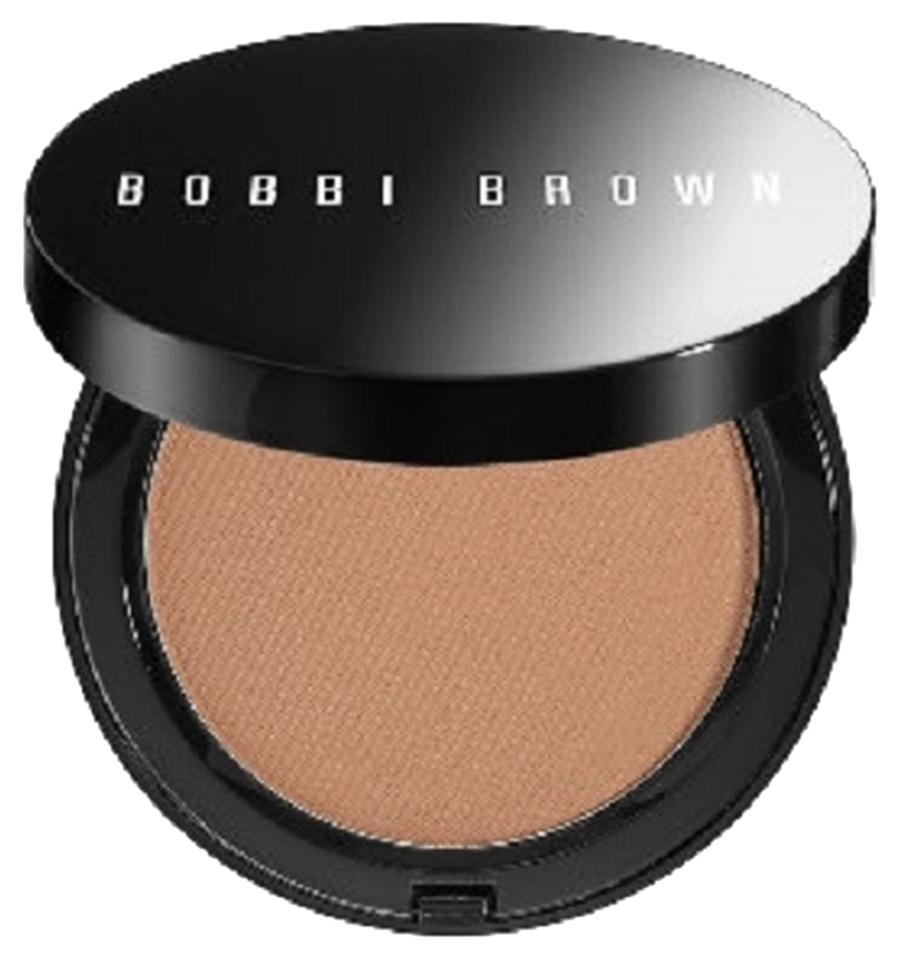 Bobbi Brown Miscellaneous Accessories Up To 70 Off At Tradesy Illuminating Cheek Palette Limited Edition