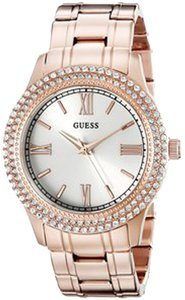 Guess Guess Casual Watch U0713L3 Rose Gold