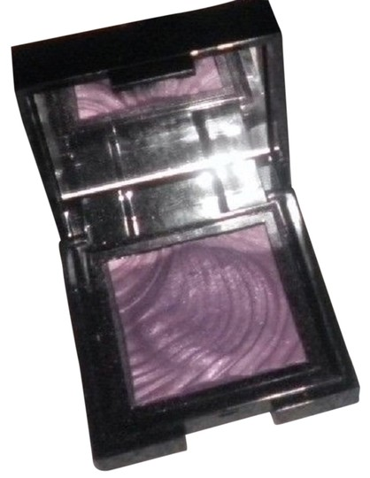 Sephora Sephora Prisma chrome Eyeshadow Purple Prisma no 40