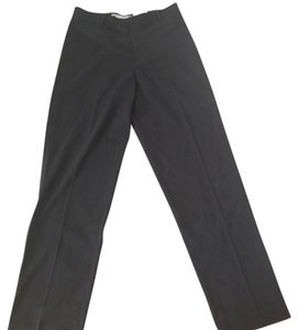 Croft & Barrow Trouser Pants