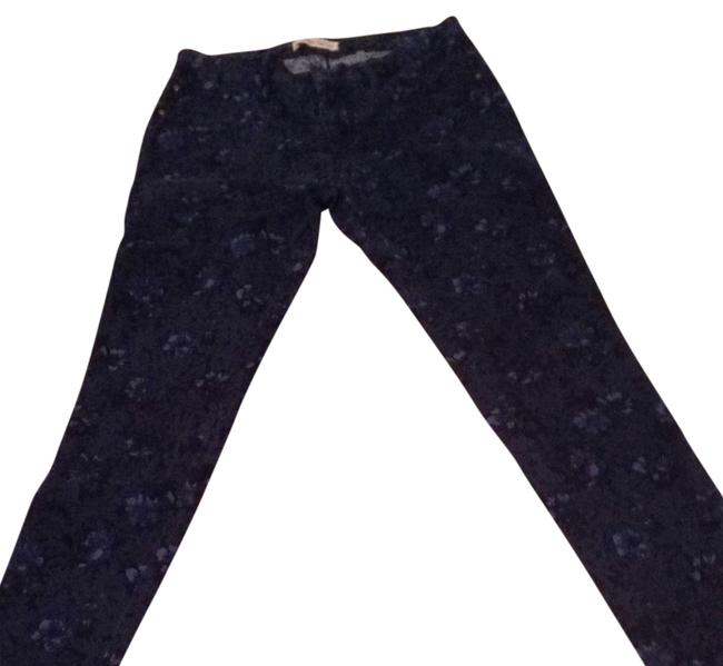 Preload https://img-static.tradesy.com/item/1355976/rebecca-taylor-blue-floral-print-medium-wash-skinny-jeans-size-24-0-xs-0-0-650-650.jpg