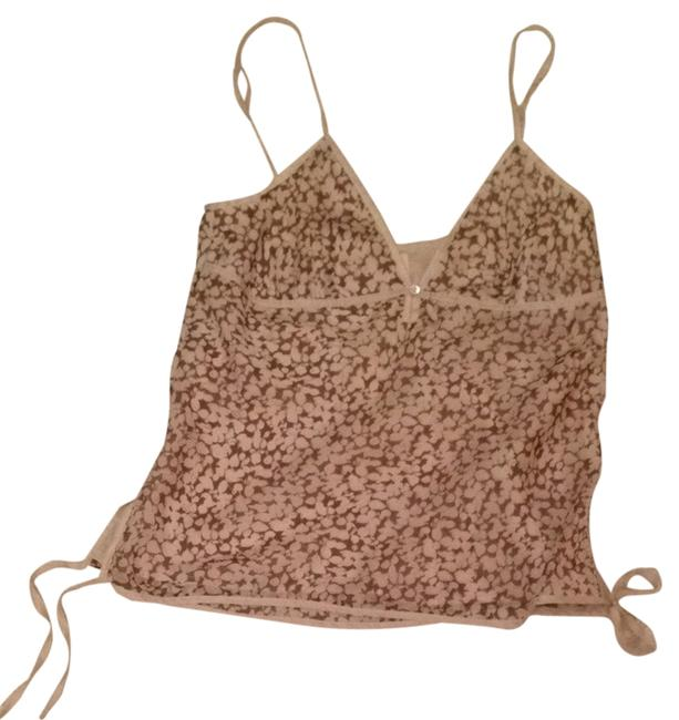 Preload https://item1.tradesy.com/images/abercrombie-and-fitch-beige-tank-topcami-size-4-s-1355990-0-0.jpg?width=400&height=650