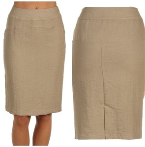 Mac & Jac Skirt