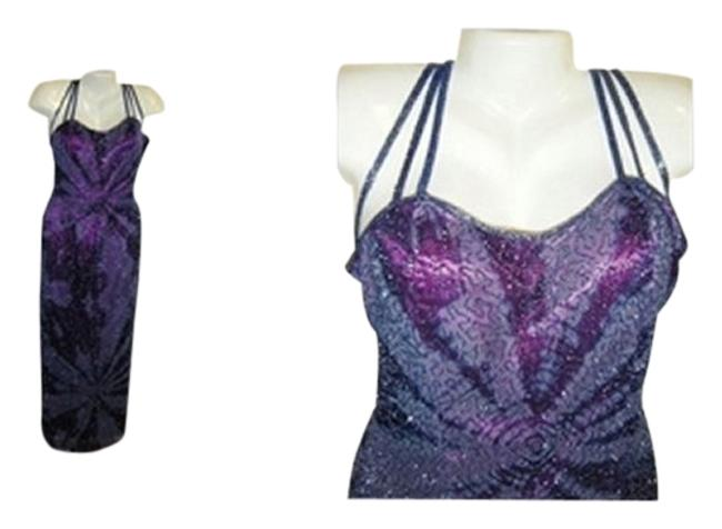 Preload https://item4.tradesy.com/images/purple-ombre-beaded-evening-built-in-bra-by-fashion-long-formal-dress-size-6-s-1356218-0-0.jpg?width=400&height=650