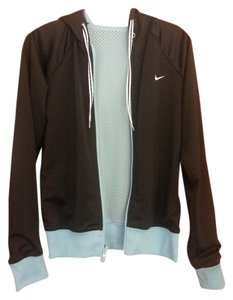 Nike Nike Reversible Zip Up