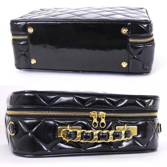 Chanel Vintage Classic 2.55 Limited Edition 2way Cross Body Bag