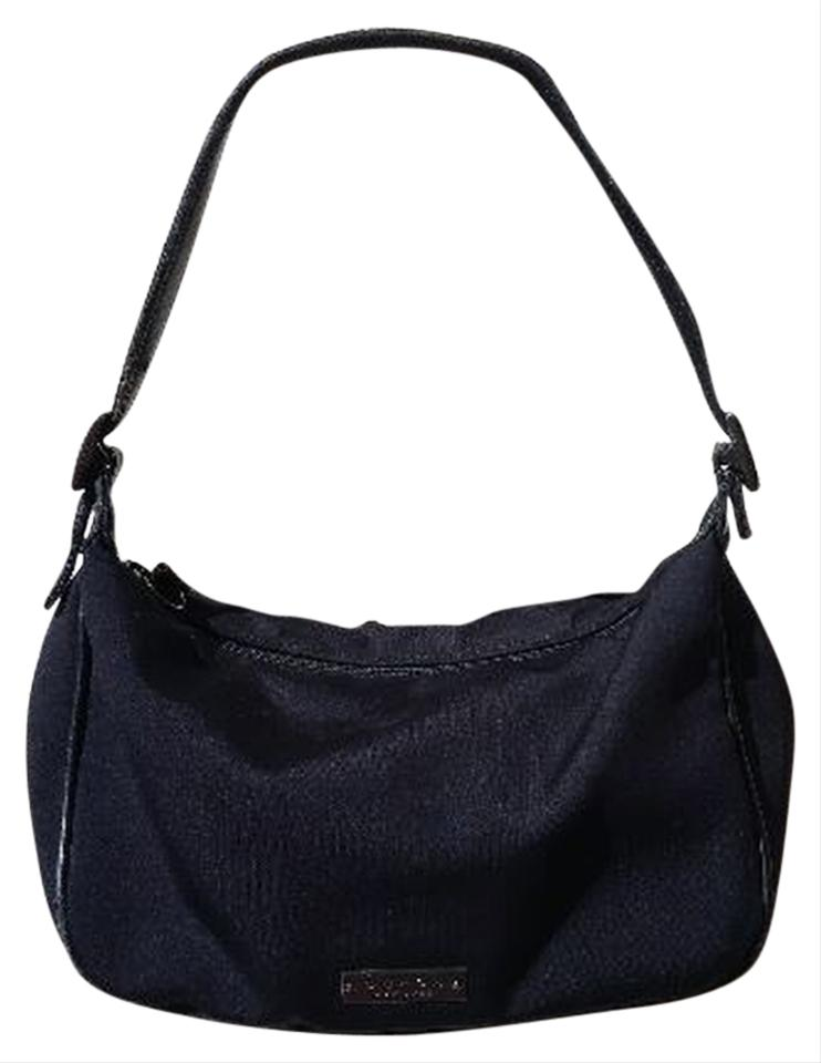 Black, Leather Shoulder Bags: sofltappreciate.tk - Your Online Shop By Style Store! Get 5% in rewards with Club O! LeDonne Leather Full Flap Over-shoulder Leather Bag. 16 Reviews. SALE ends soon ends in 14 hours. Quick View. Tory Burch McGraw Chain-Shoulder Slouchy Black Tote. SALE ends soon ends in 14 hours.