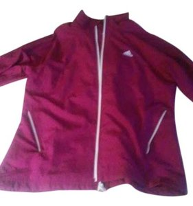 adidas Active Wear Jacket Running Jacket