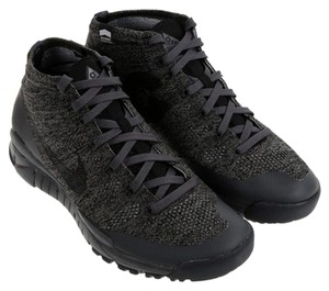 Nike black Athletic