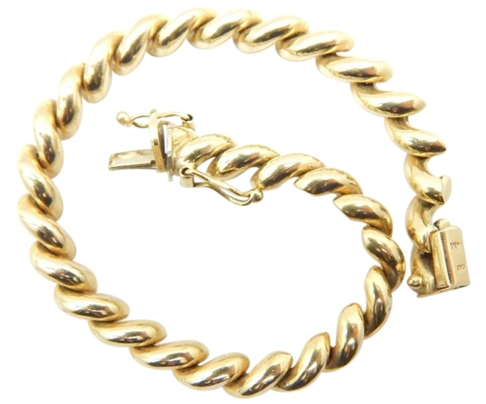 buffalo authentic gold plated nickel