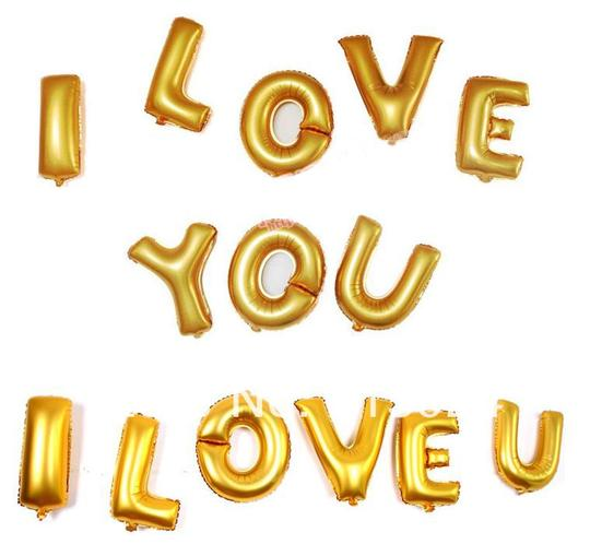 Preload https://img-static.tradesy.com/item/13563706/gold-8x-foil-balloon-letter-16-i-love-you-more-phrases-available-reception-decoration-0-1-540-540.jpg