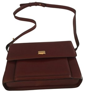 Bally Cross Body Bag