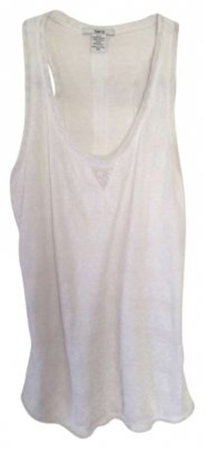 Preload https://item4.tradesy.com/images/bar-iii-white-racerback-xs-tank-topcami-size-2-xs-135648-0-0.jpg?width=400&height=650