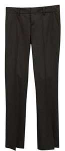 Gucci Trouser Pants Dark Khaki