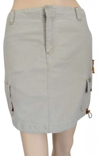 Preload https://item1.tradesy.com/images/american-eagle-outfitters-beige-cargo-khaki-outdoorsy-miniskirt-size-4-s-27-135650-0-0.jpg?width=400&height=650