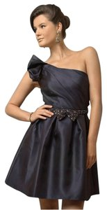 Jovani Evening Prom Dress