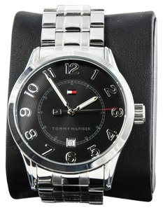 Tommy Hilfiger * Tommy Hilfiger Watch Collection Essential