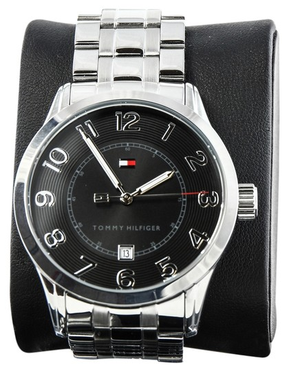 Preload https://img-static.tradesy.com/item/13565218/tommy-hilfiger-collection-essential-watch-0-1-540-540.jpg