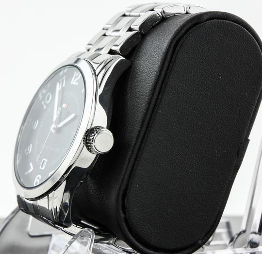 Tommy Hilfiger * Tommy Hilfiger Watch Collection Essential Image 4
