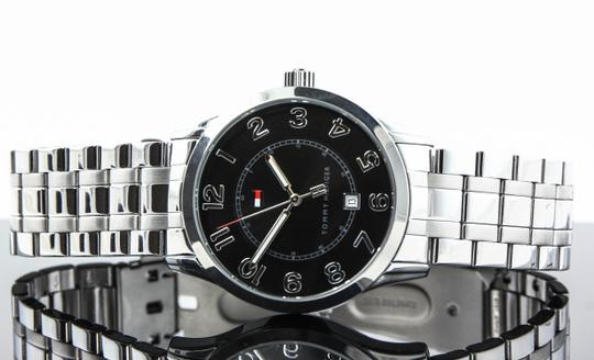 Tommy Hilfiger * Tommy Hilfiger Watch Collection Essential Image 6