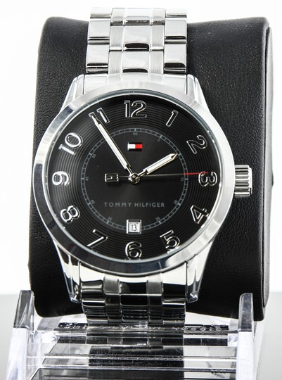 Tommy Hilfiger * Tommy Hilfiger Watch Collection Essential Image 7